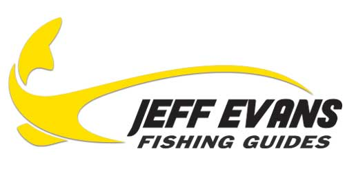 WI Fishing Guides