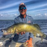 WI Walleye Guide