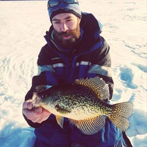 Hayward-WI-Ice-Fishing-Guides