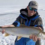 Josh Teigen's Fishing Guide Service